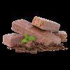 Chocolate Mint Flavoured Bar