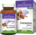 Cinnamon Force®
