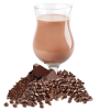 Idea Complete - Chocolate Drink Mix (Meal Replacement)