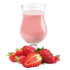 Idea Complete - Strawberry Drink Mix (Meal Replacement)