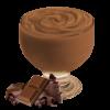 Milk Chocolate Flavoured Pudding Mix