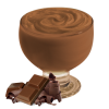 Milk Chocolate Flavoured Pudding Mix