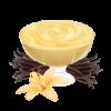 Ready to Serve Vanilla Pudding